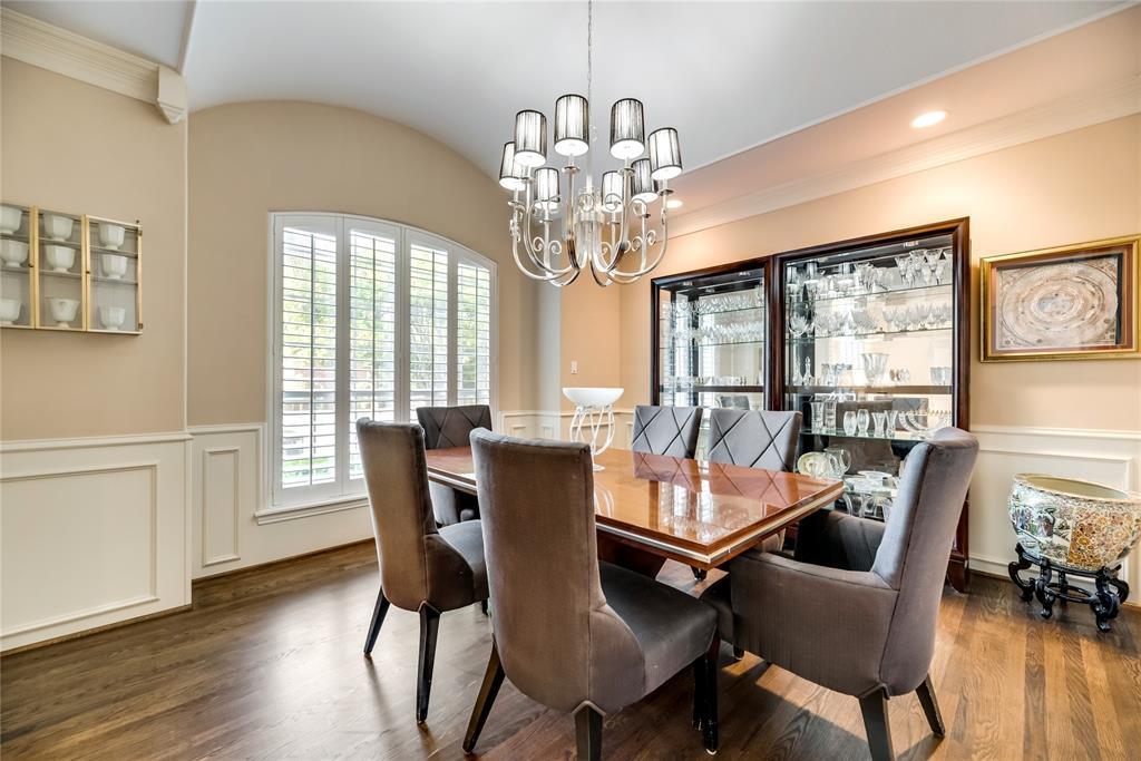 Sold Property | 6404 Stonebrook Circle Plano, Texas 75093 11