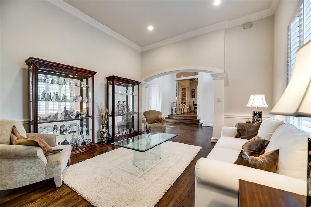 Sold Property | 6404 Stonebrook Circle Plano, Texas 75093 12