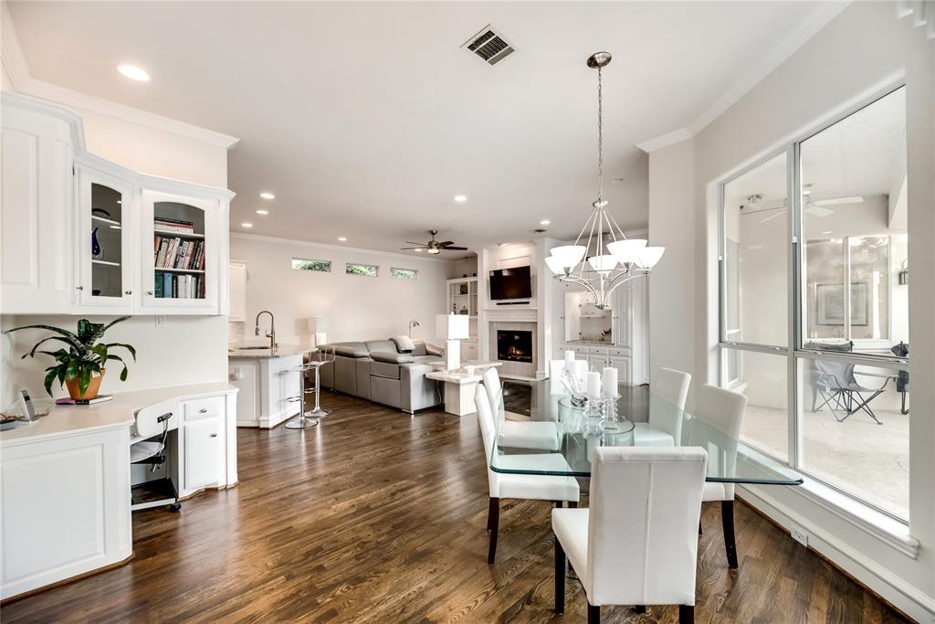 Sold Property | 6404 Stonebrook Circle Plano, Texas 75093 16