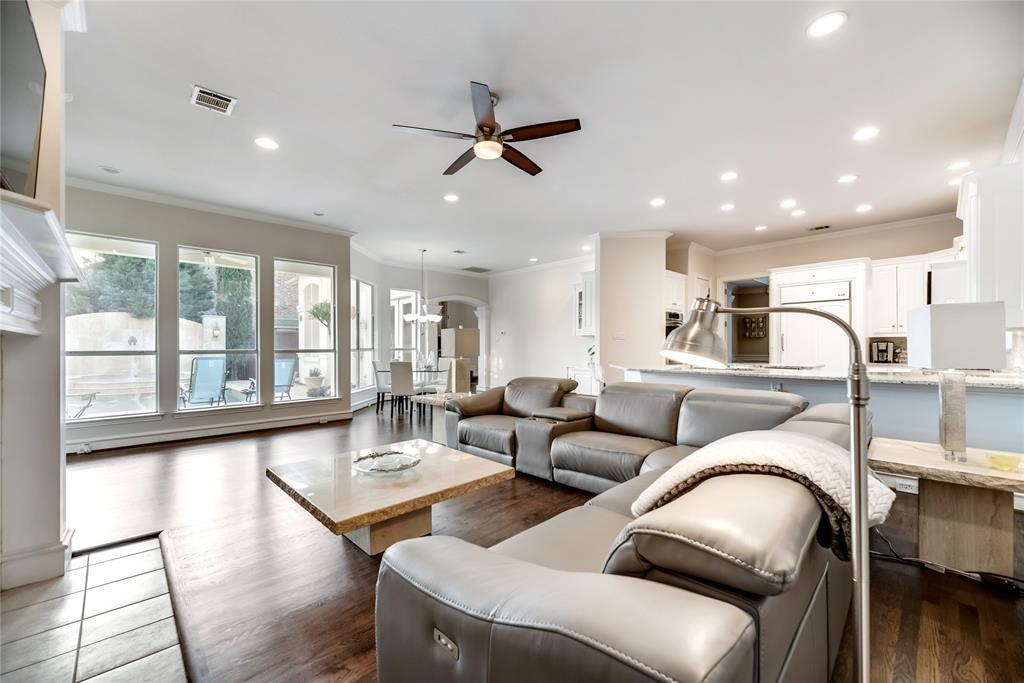 Sold Property | 6404 Stonebrook Circle Plano, Texas 75093 19