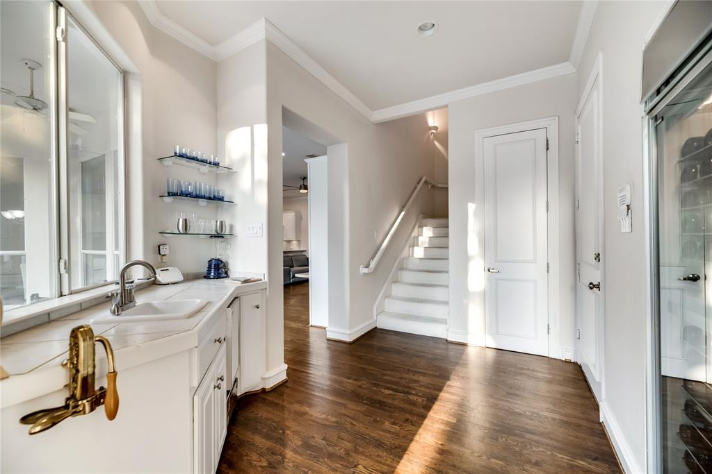 Sold Property | 6404 Stonebrook Circle Plano, Texas 75093 21