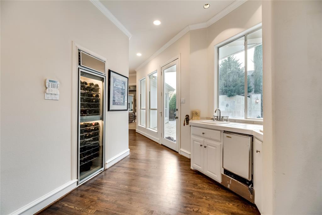 Sold Property | 6404 Stonebrook Circle Plano, Texas 75093 22
