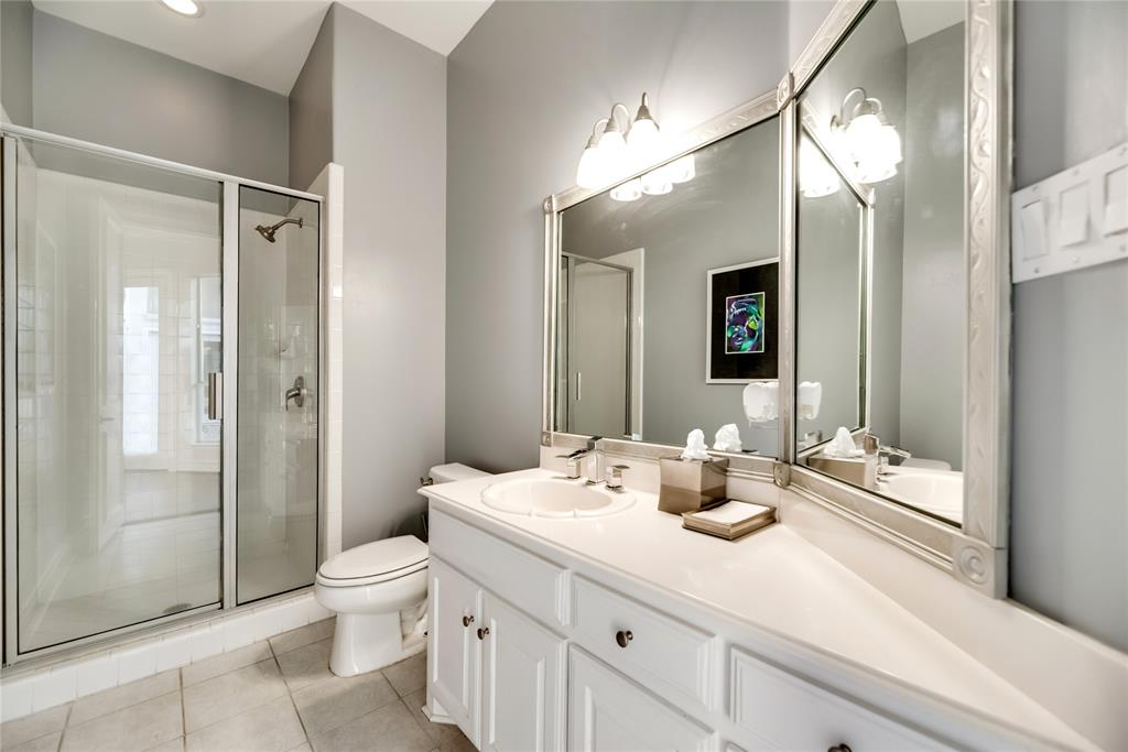 Sold Property | 6404 Stonebrook Circle Plano, Texas 75093 23