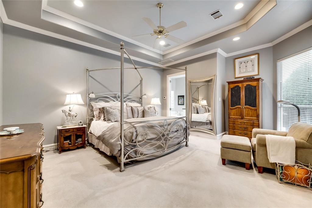Sold Property | 6404 Stonebrook Circle Plano, Texas 75093 24