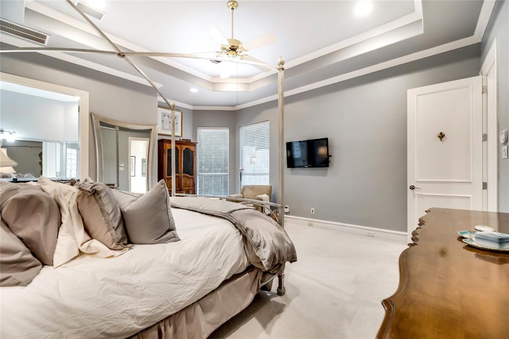 Sold Property | 6404 Stonebrook Circle Plano, Texas 75093 25