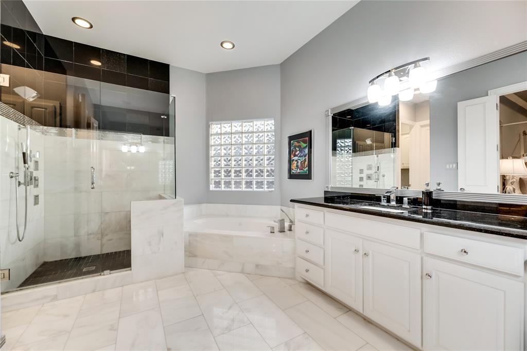 Sold Property | 6404 Stonebrook Circle Plano, Texas 75093 26