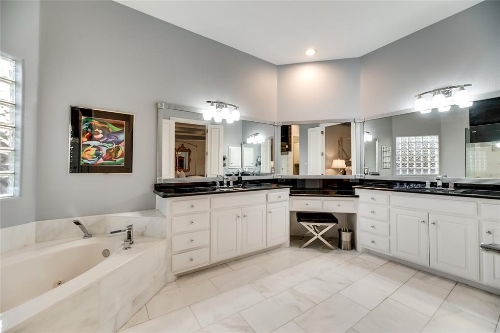 Sold Property | 6404 Stonebrook Circle Plano, Texas 75093 27