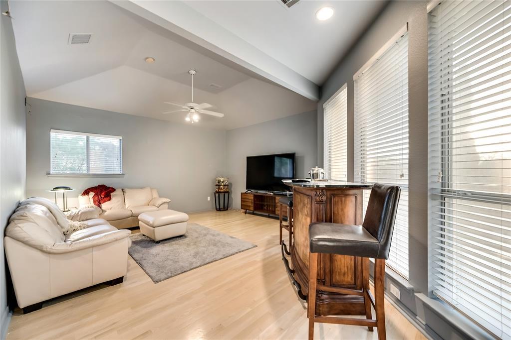 Sold Property | 6404 Stonebrook Circle Plano, Texas 75093 28