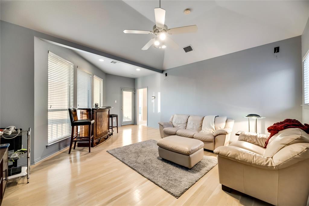 Sold Property | 6404 Stonebrook Circle Plano, Texas 75093 29