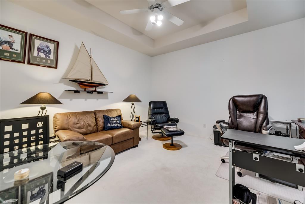 Sold Property | 6404 Stonebrook Circle Plano, Texas 75093 31