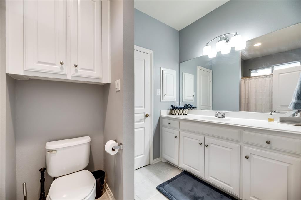 Sold Property | 6404 Stonebrook Circle Plano, Texas 75093 32