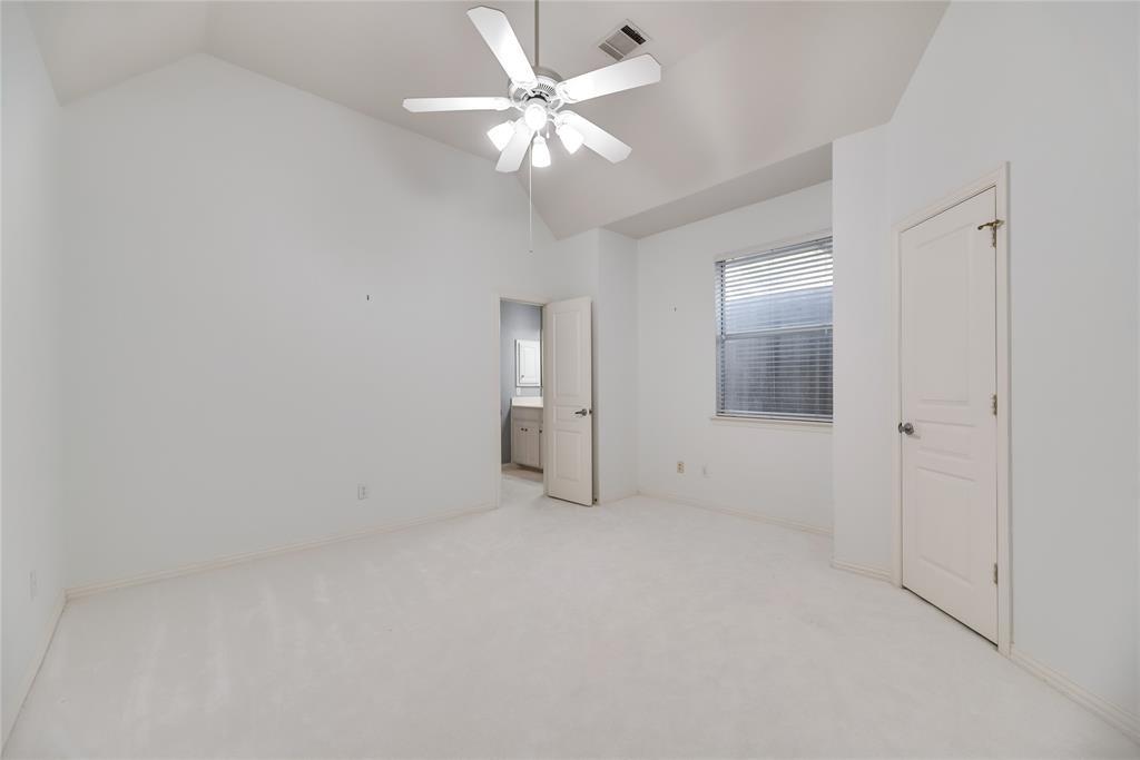 Sold Property | 6404 Stonebrook Circle Plano, Texas 75093 33