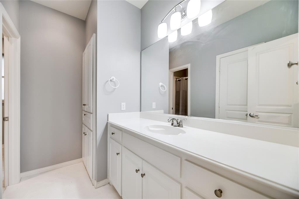 Sold Property | 6404 Stonebrook Circle Plano, Texas 75093 36