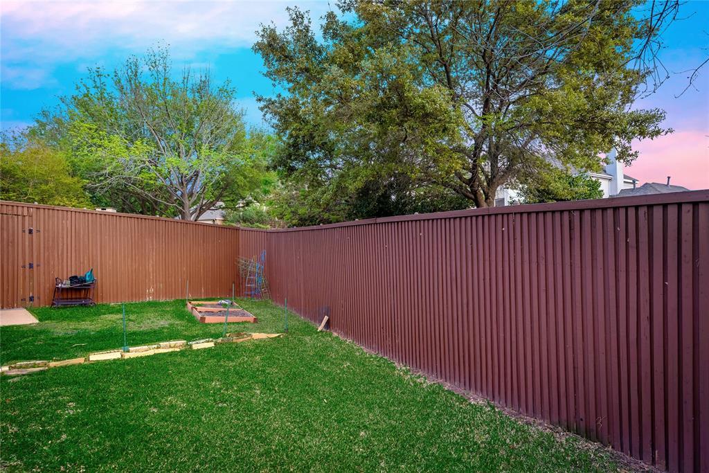 Sold Property | 6404 Stonebrook Circle Plano, Texas 75093 38