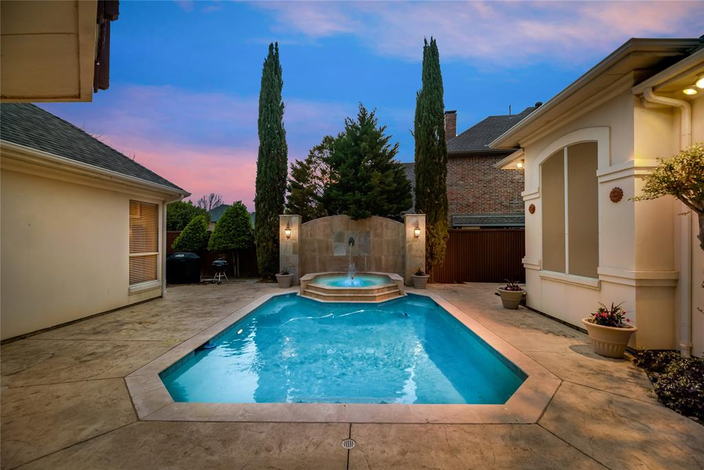 Sold Property | 6404 Stonebrook Circle Plano, Texas 75093 3