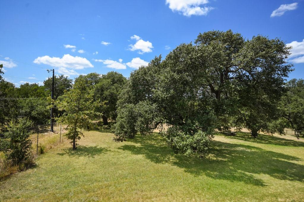 Active | 304 Stubblefield Lane #704 Liberty Hill, TX 78642 10