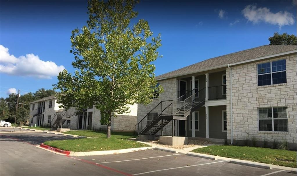Active | 304 Stubblefield Lane #704 Liberty Hill, TX 78642 11