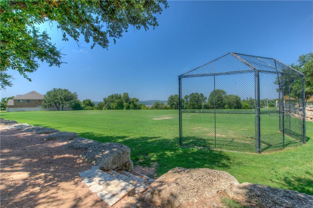 Closed | 12616 Uvalde Creek Drive Austin, TX 78732 33