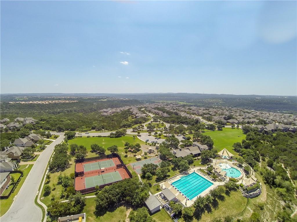 Closed | 12616 Uvalde Creek Drive Austin, TX 78732 35
