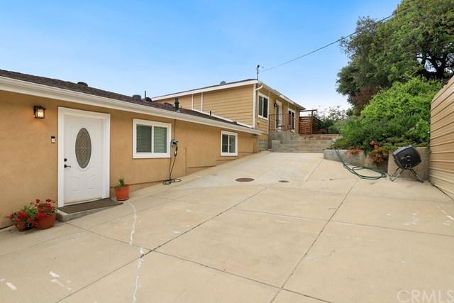 Active | 16251 Canon Lane Chino Hills, CA 91709 1