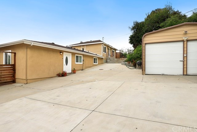 Active | 16251 Canon Lane Chino Hills, CA 91709 2