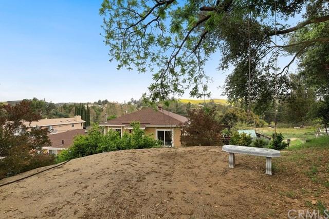 Active | 16251 Canon Lane Chino Hills, CA 91709 40