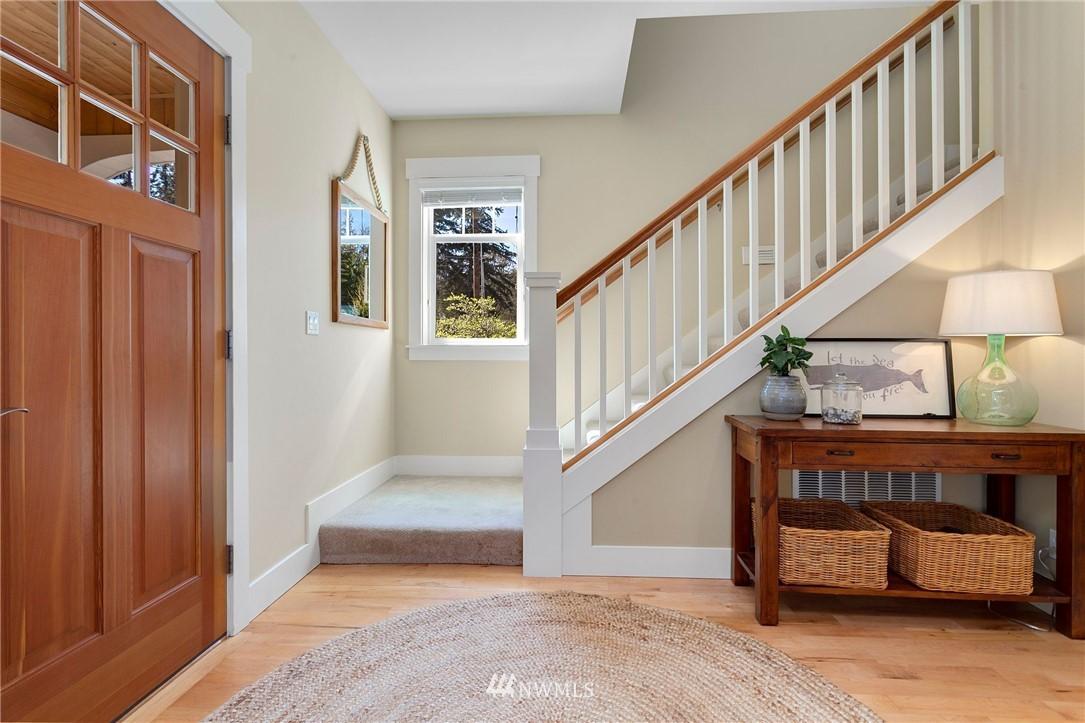Sold Property   13100 NE James Way Kingston, WA 98346 11