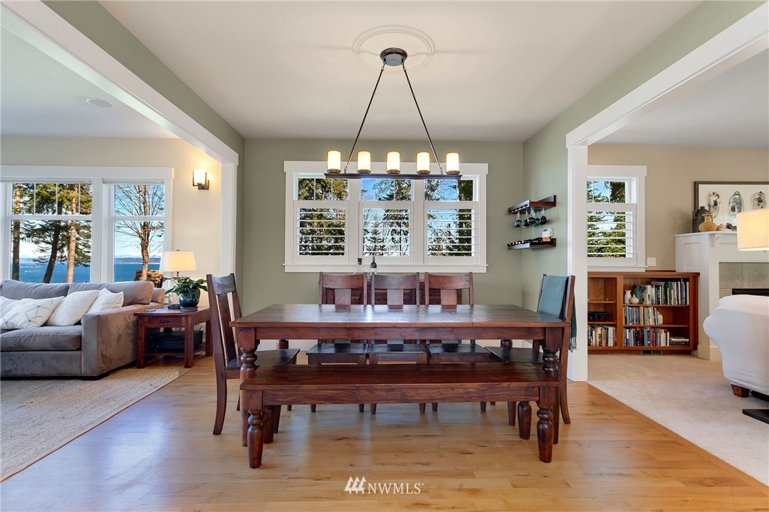 Sold Property   13100 NE James Way Kingston, WA 98346 16