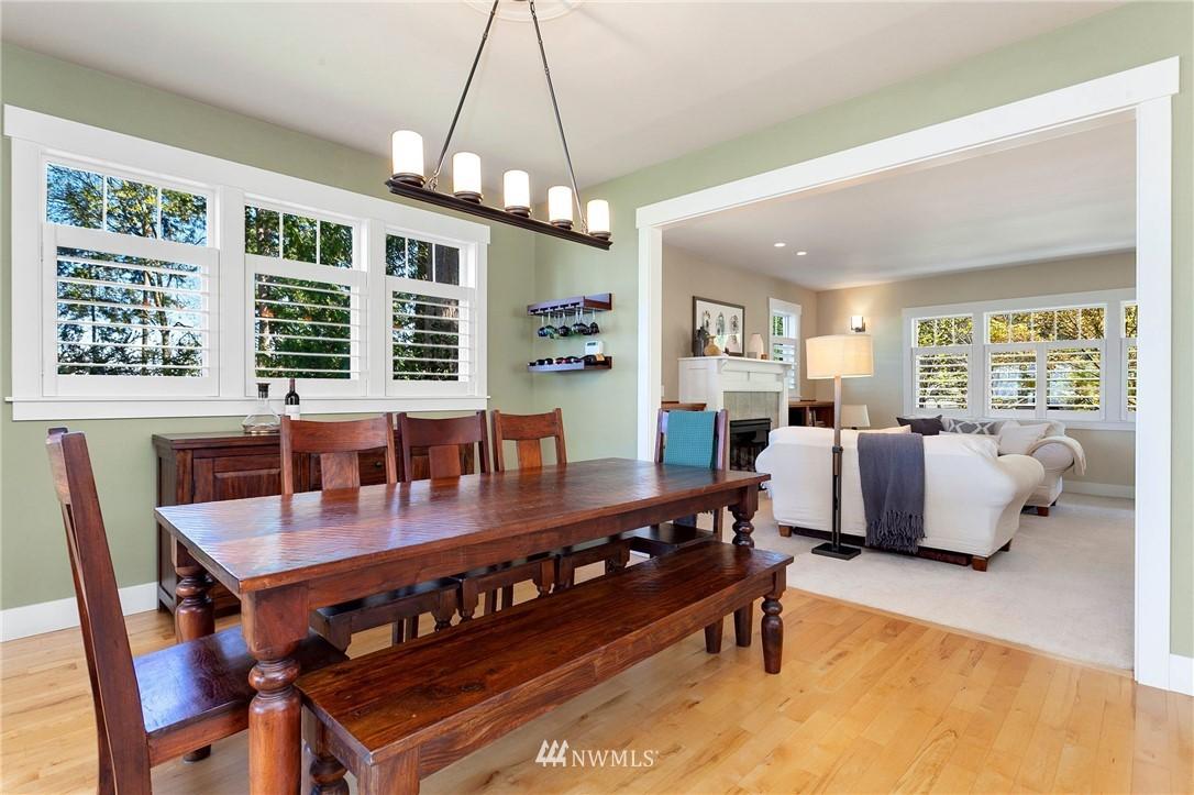 Sold Property   13100 NE James Way Kingston, WA 98346 17
