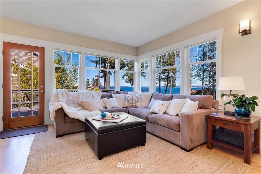 Sold Property   13100 NE James Way Kingston, WA 98346 19