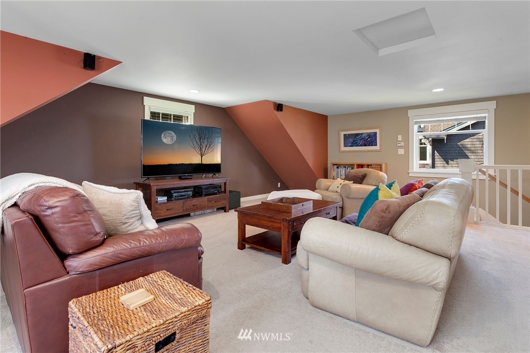 Sold Property   13100 NE James Way Kingston, WA 98346 27