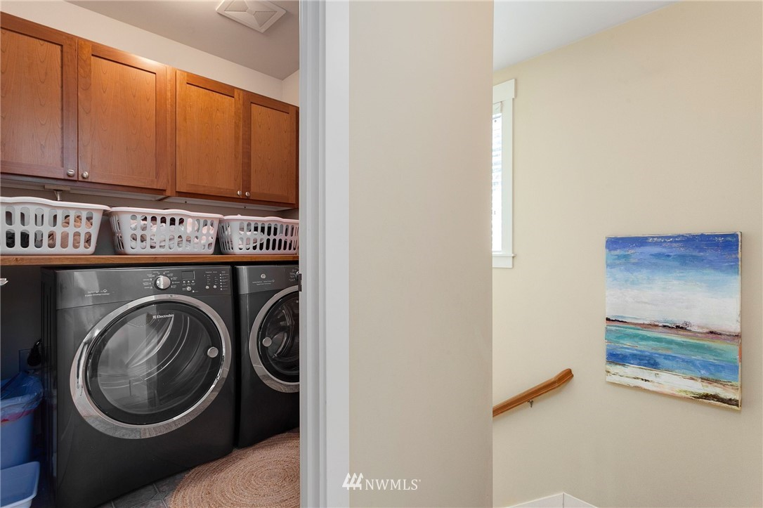 Sold Property   13100 NE James Way Kingston, WA 98346 29