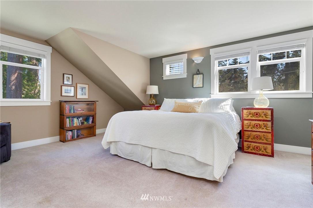 Sold Property   13100 NE James Way Kingston, WA 98346 30