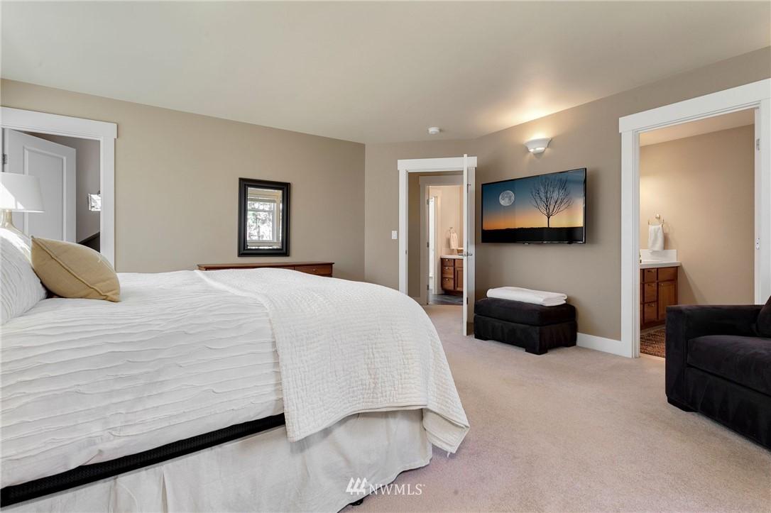 Sold Property   13100 NE James Way Kingston, WA 98346 31