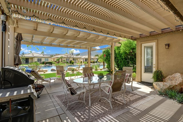 Active Under Contract | 82103 Keitel Lane Indio, CA 92201 2
