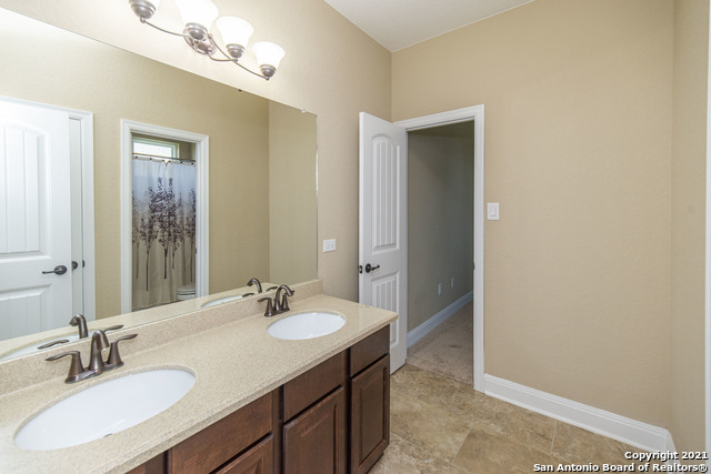 Active Option | 3340 HARVEST HILL BLVD Marion, TX 78124 20