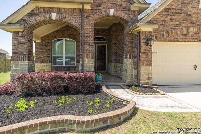Active Option | 3340 HARVEST HILL BLVD Marion, TX 78124 3