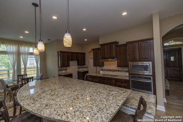 Active Option | 3340 HARVEST HILL BLVD Marion, TX 78124 6
