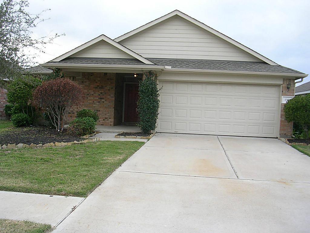 Pending | 1303 Colonial Manor Drive Katy, Texas 77493 0