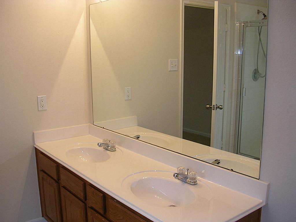 Pending | 1303 Colonial Manor Drive Katy, Texas 77493 9