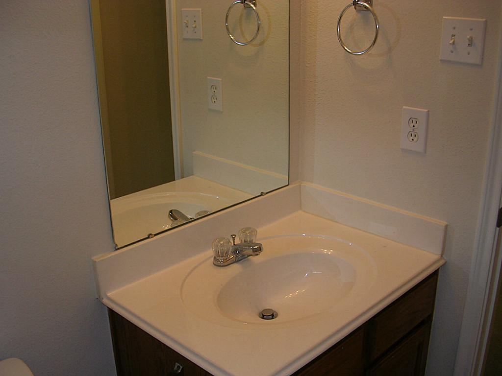 Pending | 1303 Colonial Manor Drive Katy, Texas 77493 14