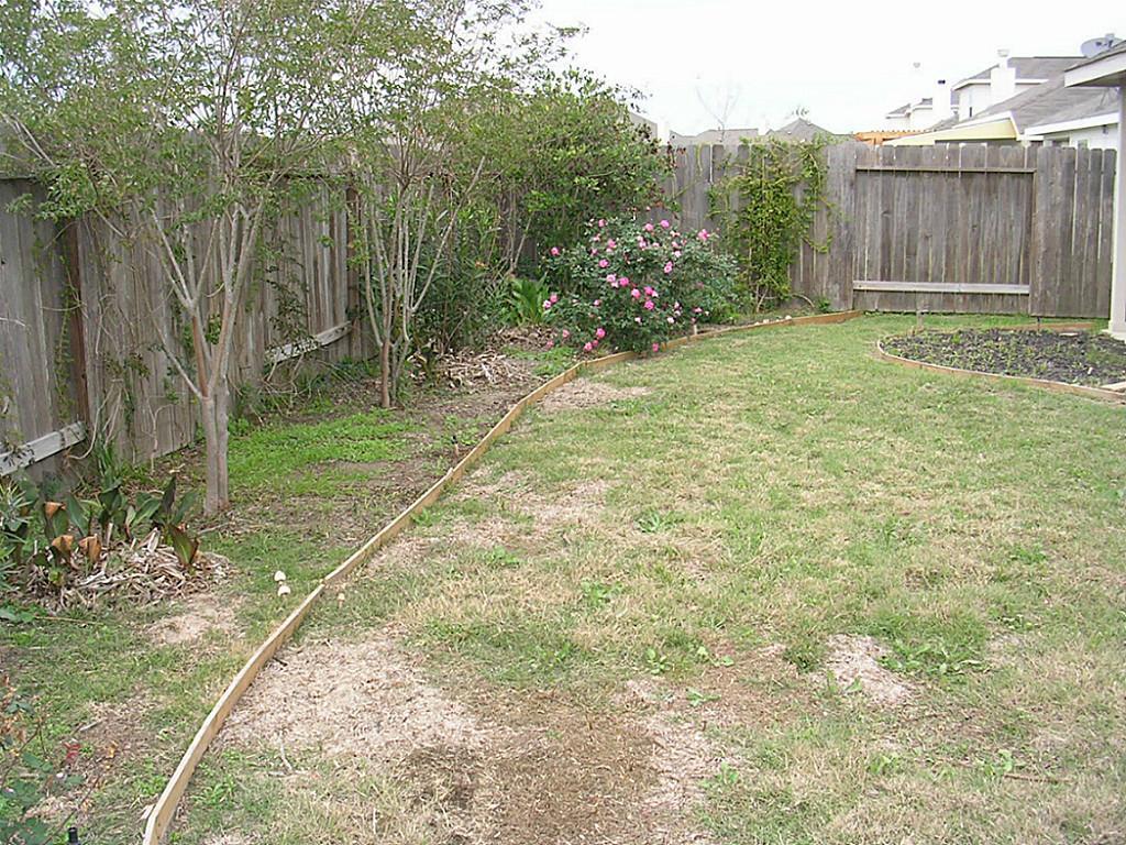 Pending | 1303 Colonial Manor Drive Katy, Texas 77493 16