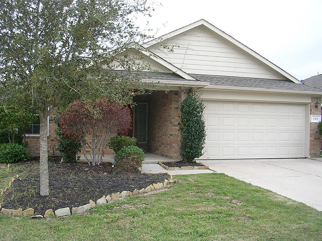 Pending | 1303 Colonial Manor Drive Katy, Texas 77493 18