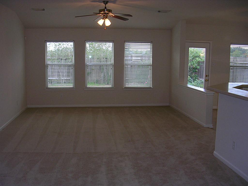 Pending | 1303 Colonial Manor Drive Katy, Texas 77493 1