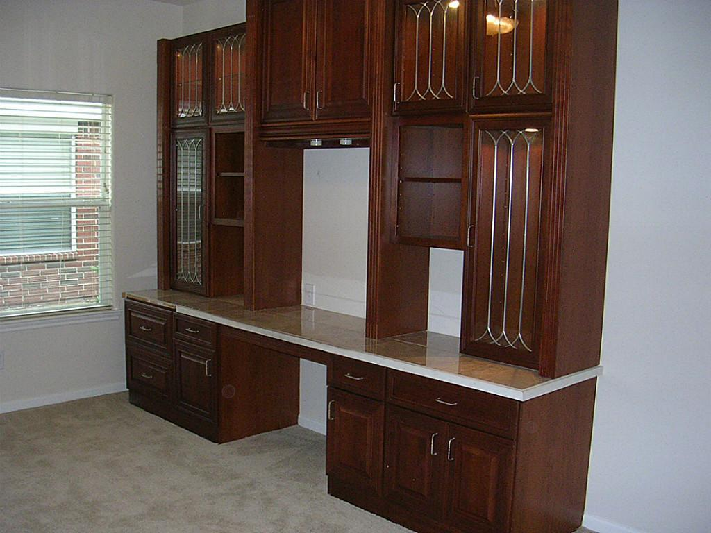 Pending | 1303 Colonial Manor Drive Katy, Texas 77493 2