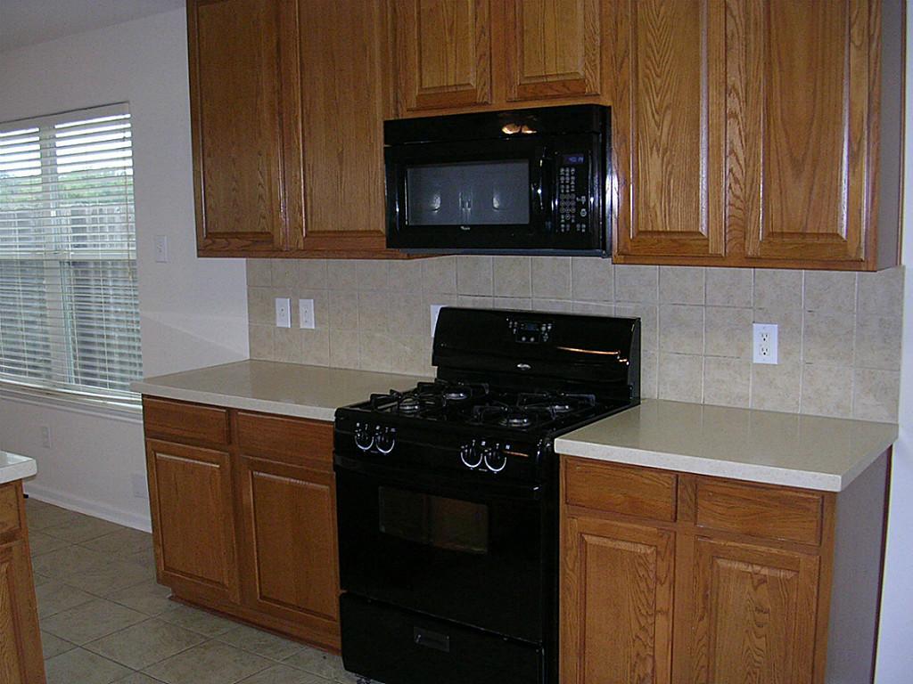 Pending | 1303 Colonial Manor Drive Katy, Texas 77493 3