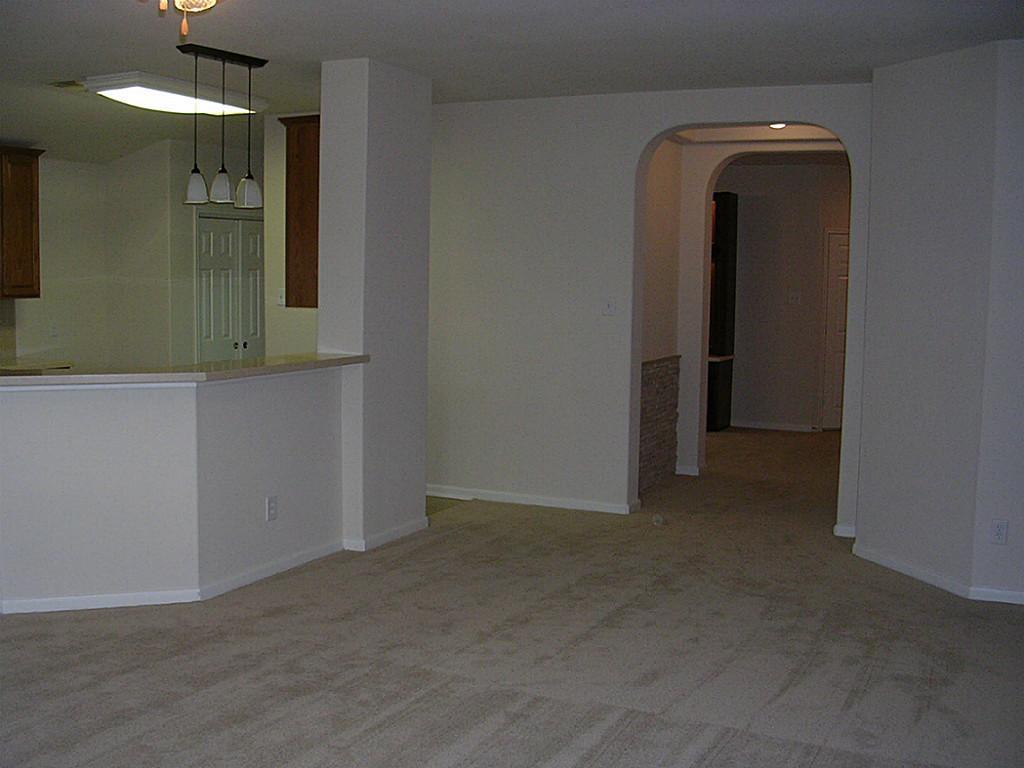 Pending | 1303 Colonial Manor Drive Katy, Texas 77493 6