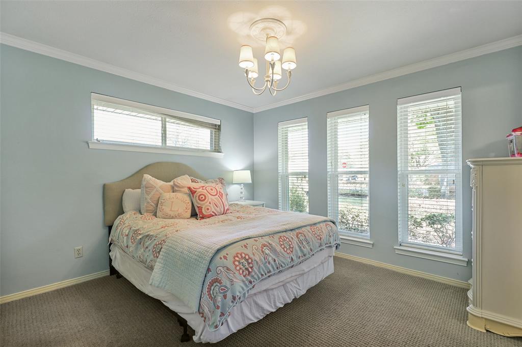 Sold Property | 3808 Pallos Verdas Drive Dallas, Texas 75229 9