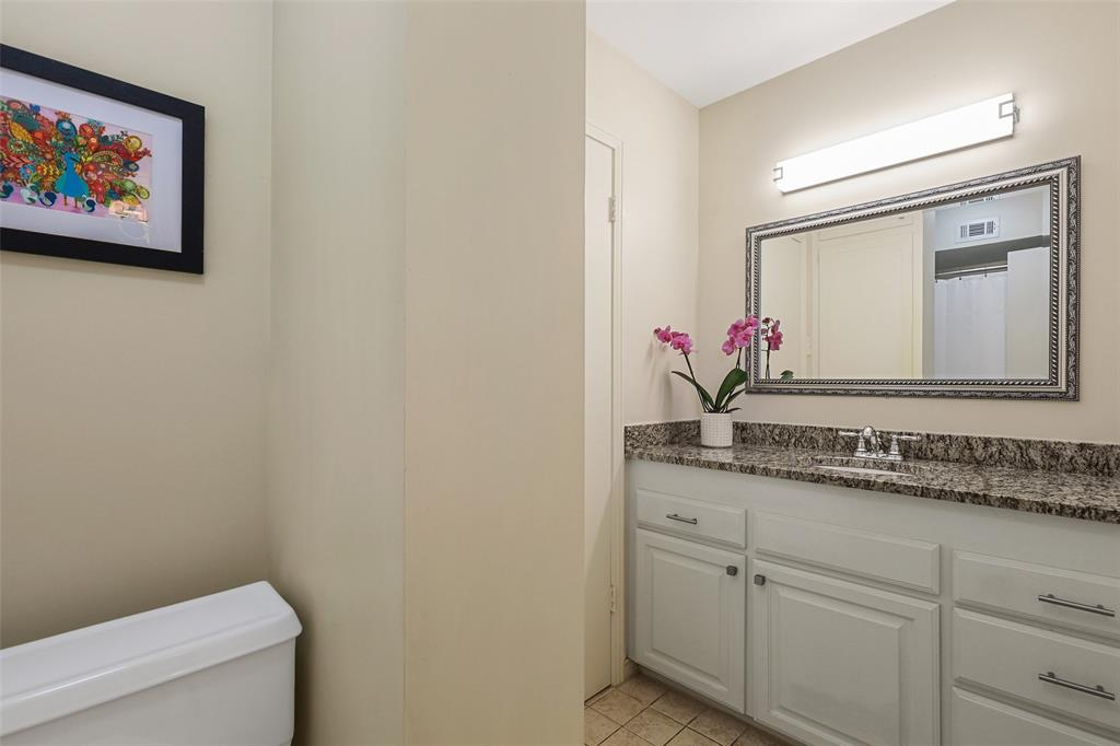 Sold Property | 3808 Pallos Verdas Drive Dallas, Texas 75229 10