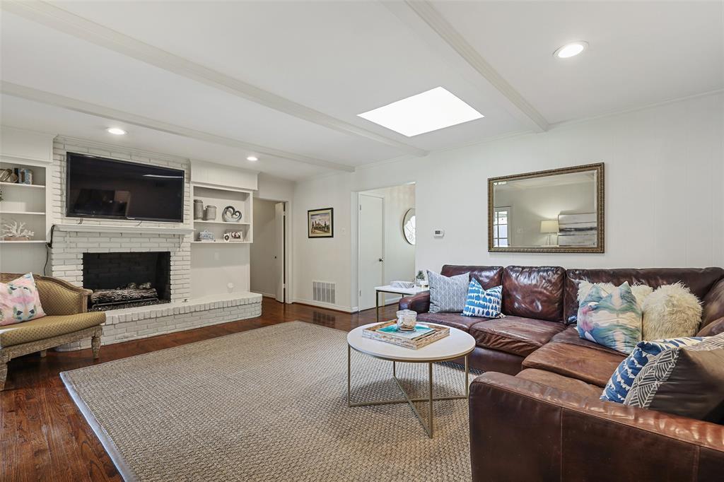 Sold Property | 3808 Pallos Verdas Drive Dallas, Texas 75229 11